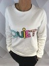 Bluza Quiet
